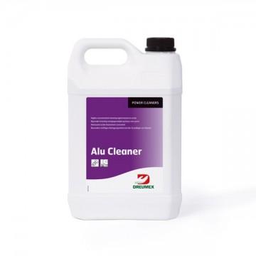 Dreumex Alu Cleaner - Aliuminio valiklis, 5L