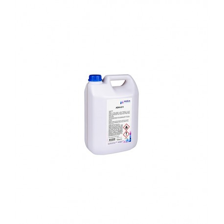 ADK-611 paviršių dezinfekantas, 5l