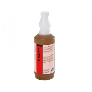 XPress Drain Cleaner