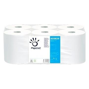Tork Reflex™Basic Wiping Paper
