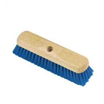 Hillbrush brush
