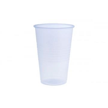 Stiklinės šaltam gėrimui/kokteiliams 350ml, Ø78mm