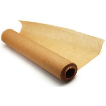 Kepimo popierius 50m