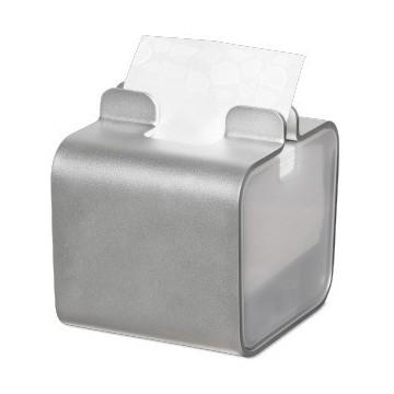 Tork Xpressnap Snack® servetėlių dozatorius