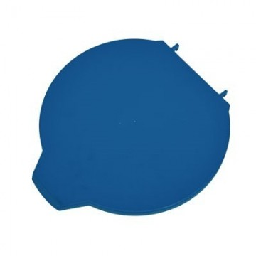 Hillbrush Kibiro dangtis mėlynas