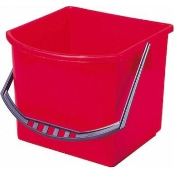 Vermop bucket 17L
