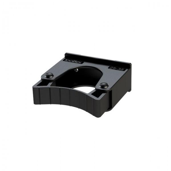 Toolflex Original Pro Ø 25-35 mm