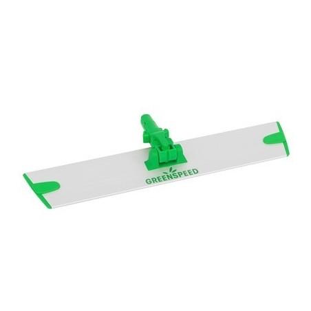 Greenspeed Frame Velcro Q LINE 40 CM