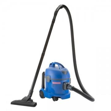 Vacuum cleaner Columbus ST1000