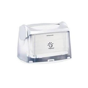 Tabletop Napkin Dispenser Papernet