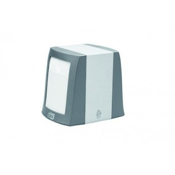 Tork Fastfold Tabletop Napkin Dispenser