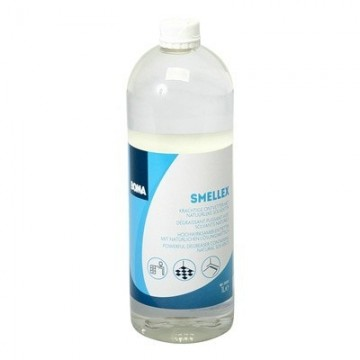 SMELLEX Powerful degreaser 1L
