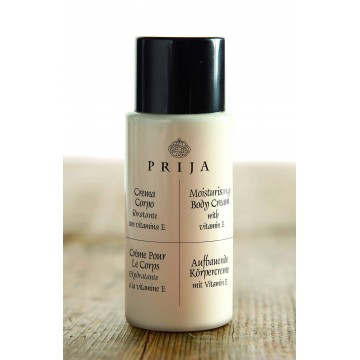 Prija hand and body moisturiser 40 ml