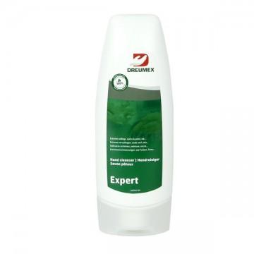 Dreumex Expert 250 ml