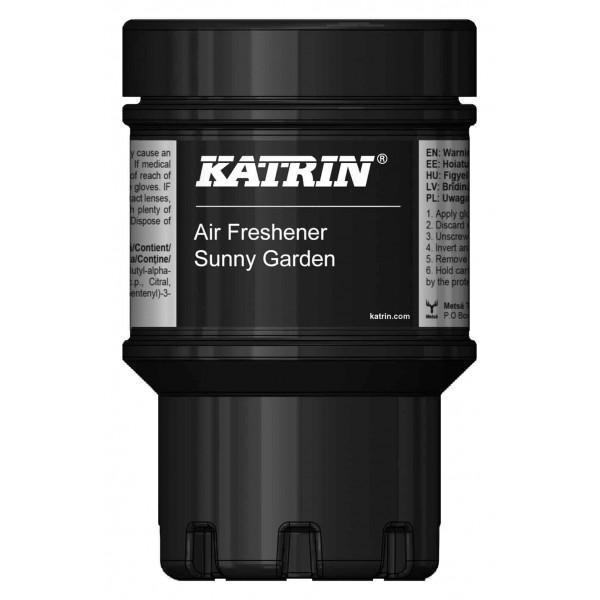 Sunny Garden Air Freshener refill