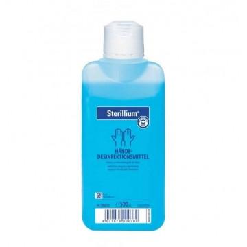 Dezinfekcinė priemonė rankoms Sterillium 500ml