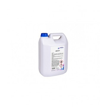 ADK-611 surface disinfection, 5l