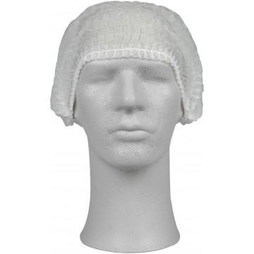 Vienkartinės kepuraitės,...