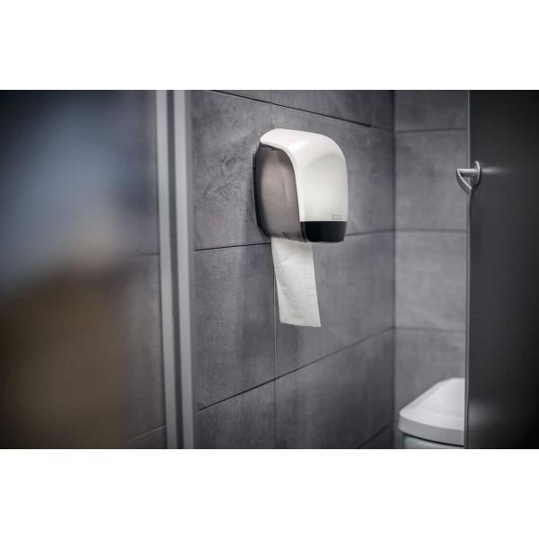 Katrin Laikiklis tualetiniam popieriui L
