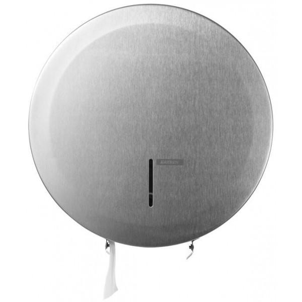 Katrin Laikiklis tualetiniam popieriui Gigant S Steel