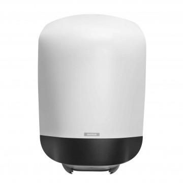 Katrin Inclusive Centerfeed M Dispenser