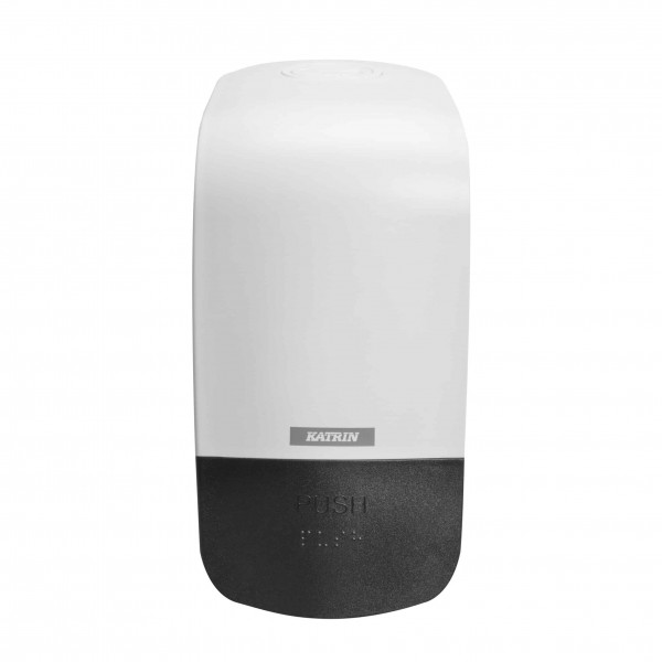 Katrin Inclusive Soap Dispenser 1000ml