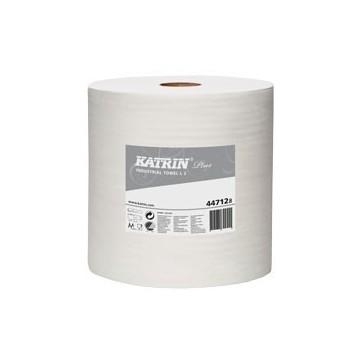 Katrin Plus Industrial Towel L2