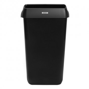 Katrin Waste Bin With Lid 25L