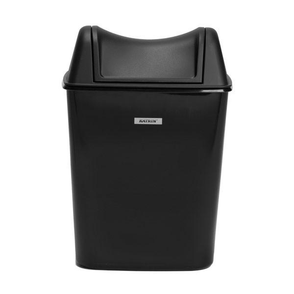 Katrin Šiukšlių dėžė Higienic bin 8L