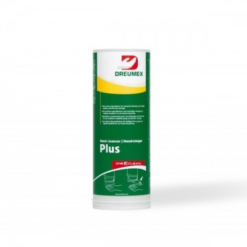 Dreumex Plus 3L