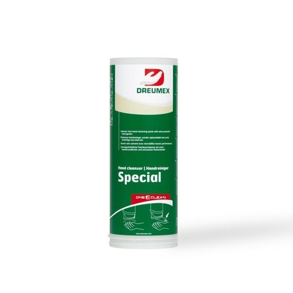 Dreumex Special 2,8 kg