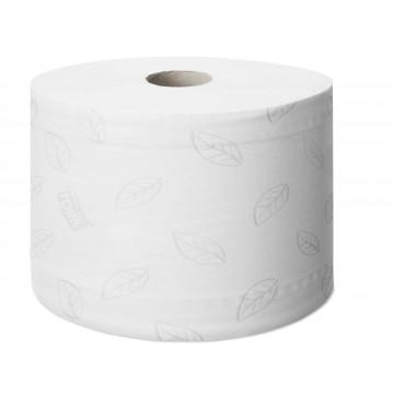 Tork SmartOne® mini tualetinis popierius