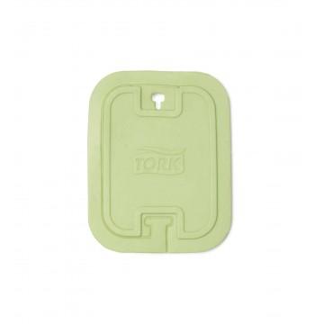 Tork Apple Air Freshener