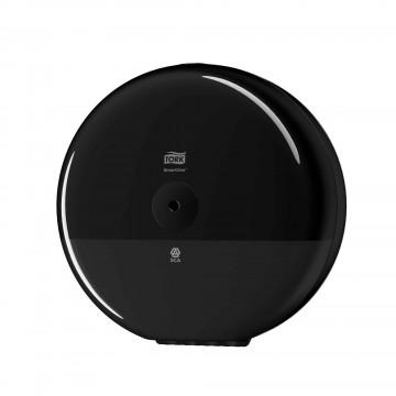 Tork SmartOne® tualetinio popieriaus dozatorius