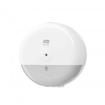 Tork SmartOne® mini tualetinio popieriaus dozatorius