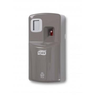 Katrin Ease Air Freshener Dispenser