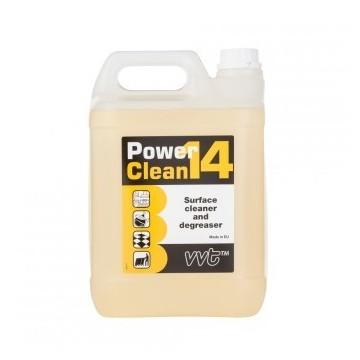 POWER CLEAN 14 5L