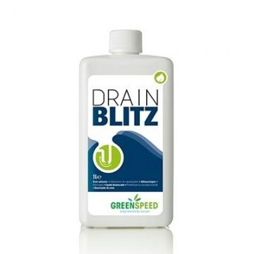 Greenspeed DRAIN BLITZ 1L