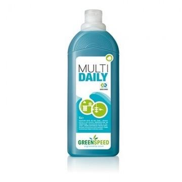 Greenspeed Multi daily 1 L