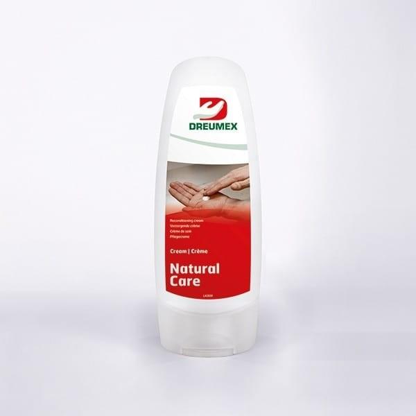 Dreumex Natural Care 250 ml