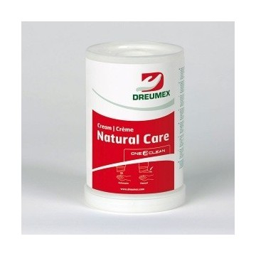 Dreumex Natural Care 1,5 ltr