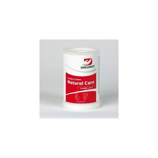 Dreumex Natural Care 1,5 ltr
