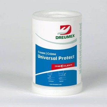 Dreumex Universal Protect 1,5 ltr