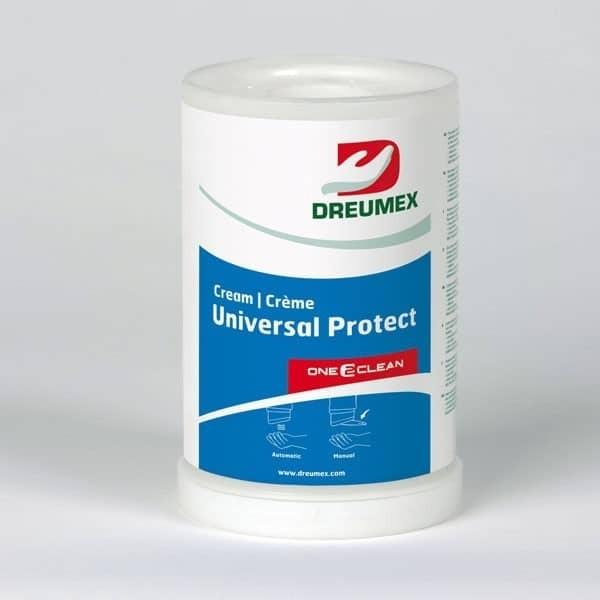 Dreumex Universal Protect 1,5 ltr