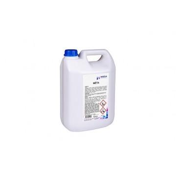 Gastro Meta - Dezinfekuojantis valiklis, 1-5L