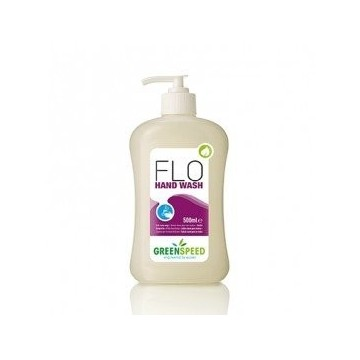 GREENSPEED ecological soap 500ml