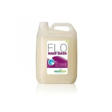 FLO Ekologiškas muilas 5L