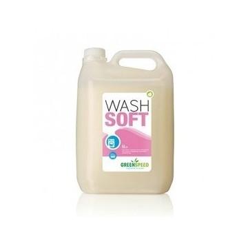 Greenspeed WASH SOFT 5L