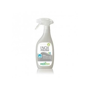 INOX POLISH 500ml