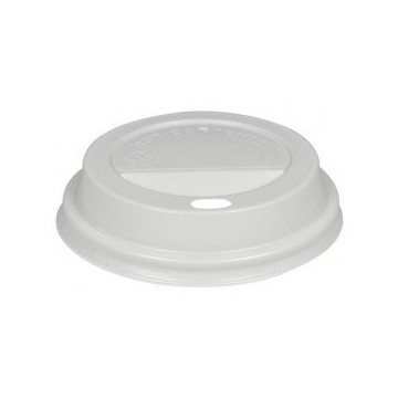 Eco lids 50 pcs